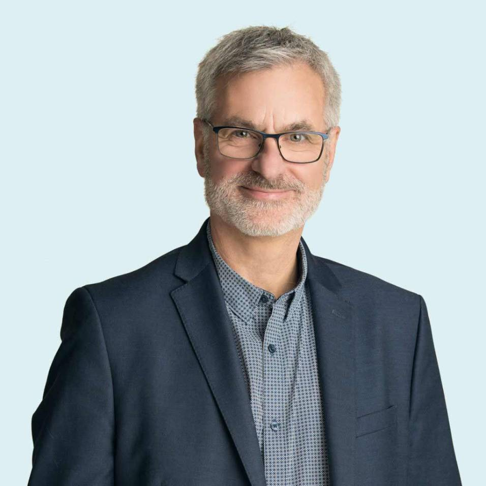 Jean-Marc Fournier